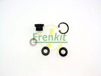 Ремкомплект главного цилиндра сцепления FRENKIT 419054