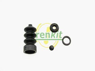 Ремкомплект рабочего цилиндра сцепления FRENKIT 522004