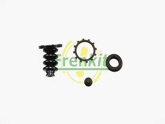 Ремкомплект рабочего цилиндра сцепления FRENKIT 523004