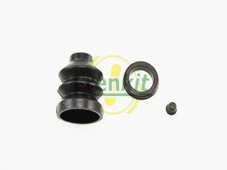 Ремкомплект рабочего цилиндра сцепления FRENKIT 538004