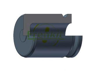 Поршень тормозного суппорта FRENKIT P354402