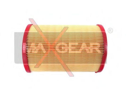 Воздушный фильтр MAXGEAR 26-0351