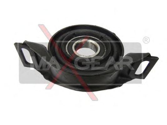 Подвесная опора карданного вала MAXGEAR 49-0060
