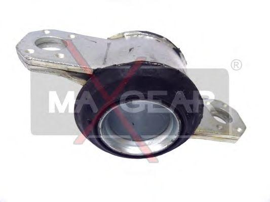 Сайлентблок рычага MAXGEAR 72-1294