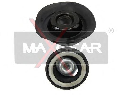 Опора стойки амортизатора MAXGEAR 72-1657