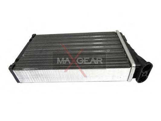 Радиатор отопителя MAXGEAR 18-0117