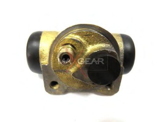 Колесный тормозной цилиндр MAXGEAR 19-0153