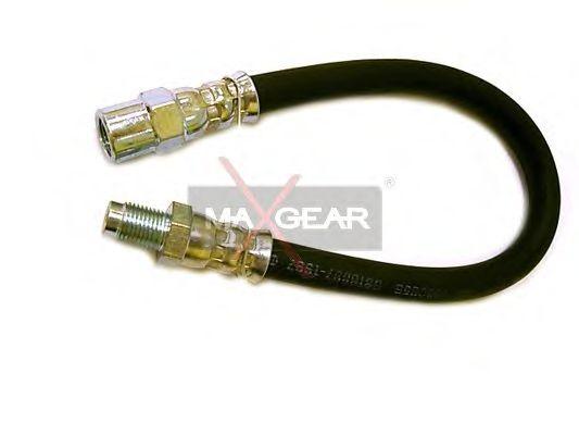 Тормозной шланг MAXGEAR 52-0038
