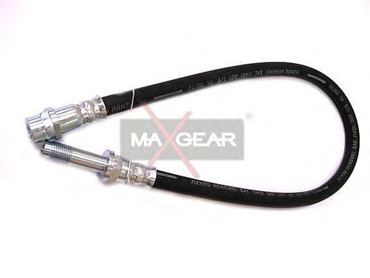 Тормозной шланг MAXGEAR 52-0051