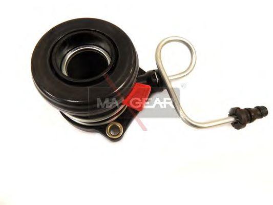 Центральный выключатель сцепления MAXGEAR 61-0019