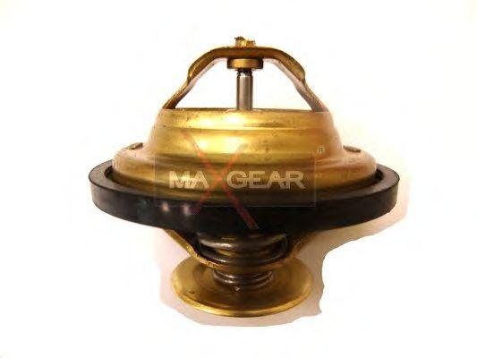 Термостат MAXGEAR 67-0015