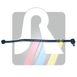 Рулевая тяга RTS 90-05970