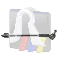 Рулевая тяга RTS 90-90101-1