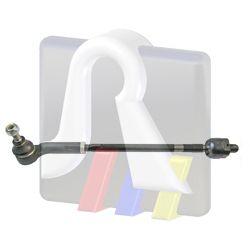 Рулевая тяга RTS 90-90101-2