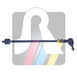 Рулевая тяга RTS 90-90908-1