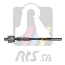 Рулевая тяга RTS 92-02358