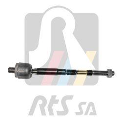 Рулевая тяга RTS 92-02521