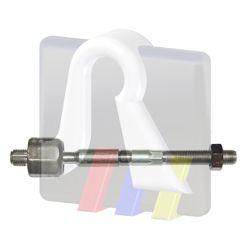 Рулевая тяга RTS 92-09602