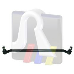 Рулевая тяга RTS 94-05208