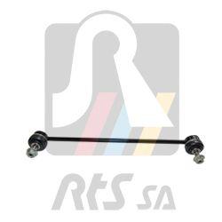 Тяга / стойка стабилизатора RTS 97-06649-1