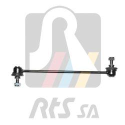 Тяга / стойка стабилизатора RTS 97-98006