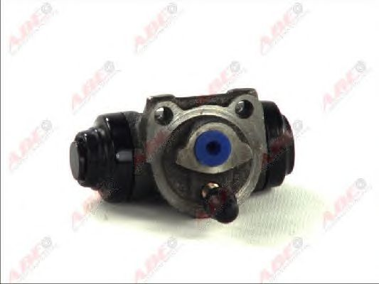 Колесный тормозной цилиндр ABE C55081ABE