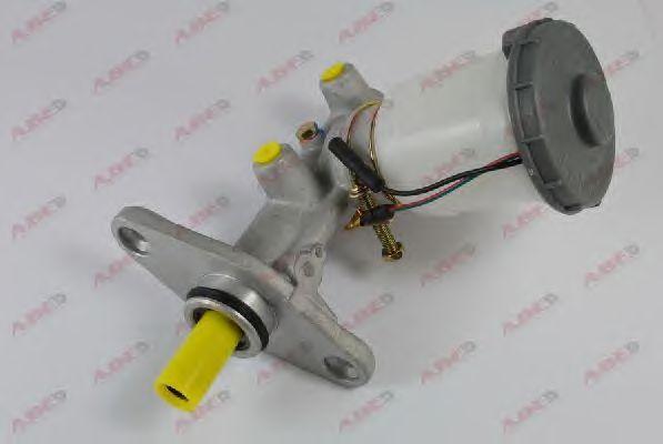 Главный тормозной цилиндр ABE C94002ABE