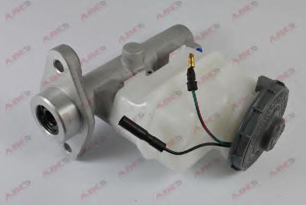 Главный тормозной цилиндр ABE C94014ABE