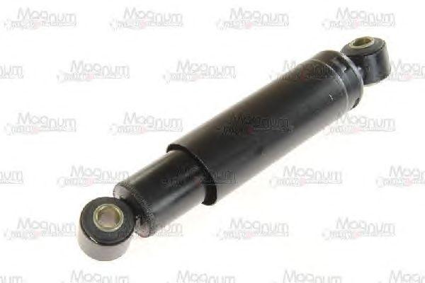 Амортизатор Magnum Technology AHP122MT