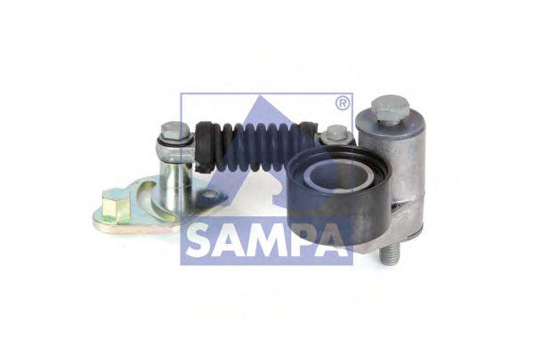 Натяжитель ремня SAMPA 021.246