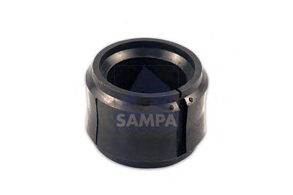 Опора, стабилизатор SAMPA 050.025