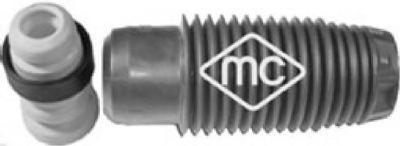 Отбойник амортизатора Metalcaucho 05164