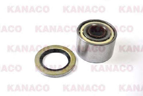 Ступичный подшипник KANACO H12046