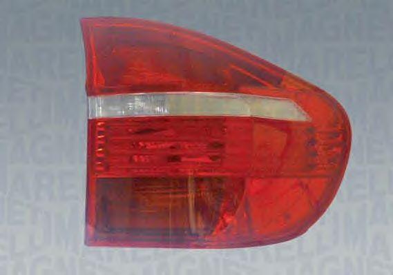 Задний фонарь MAGNETI MARELLI 714021890802