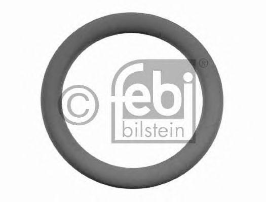 Уплотнительное кольцо тормозной колодки FEBI BILSTEIN 07593