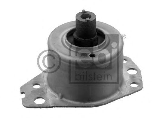 Подушка двигателя FEBI BILSTEIN 15672