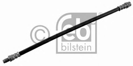 Тормозной шланг FEBI BILSTEIN 21538
