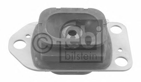 Подушка двигателя FEBI BILSTEIN 29580