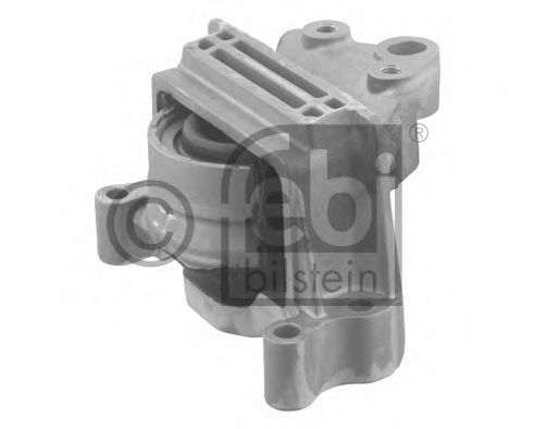 Подушка двигателя FEBI BILSTEIN 29908