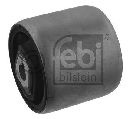 Сайлентблок рычага FEBI BILSTEIN 36082
