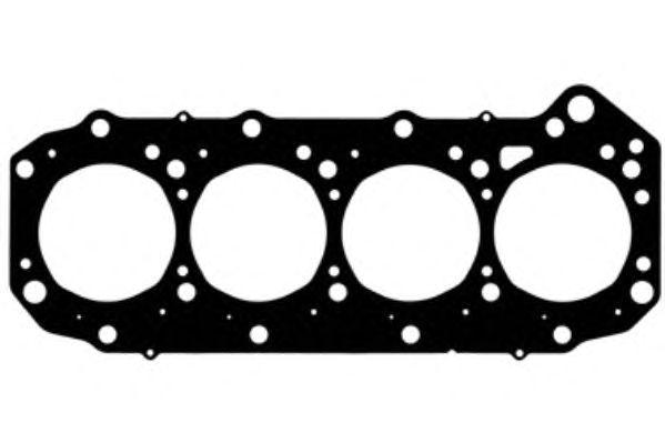 Прокладка головки блока цилиндров (ГБЦ) PAYEN AF5750