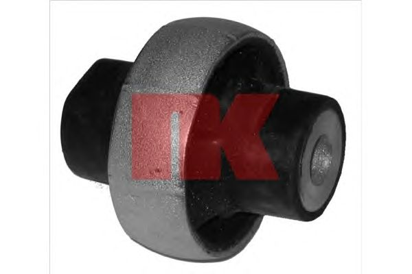 Сайлентблок рычага NK 5102324