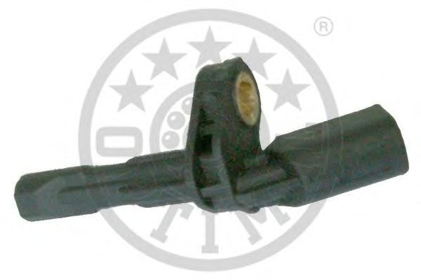 Датчик вращения колеса OPTIMAL 06-S058