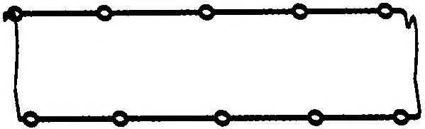 Прокладка клапанной крышки AJUSA 11043800