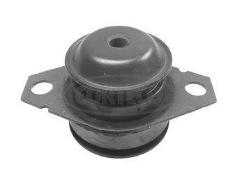 Подушка двигателя CORTECO 80000196