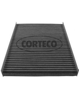 Фильтр салона CORTECO 80001775