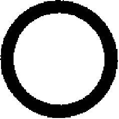 Прокладка впускного коллектора CORTECO 026235H