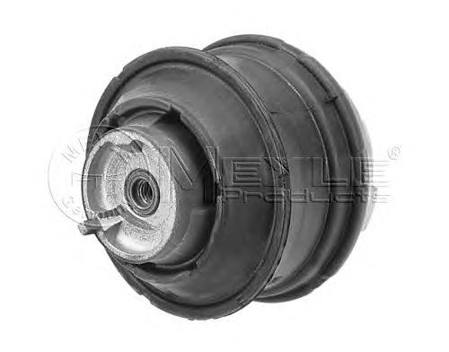 Подушка двигателя MEYLE 014 024 0089
