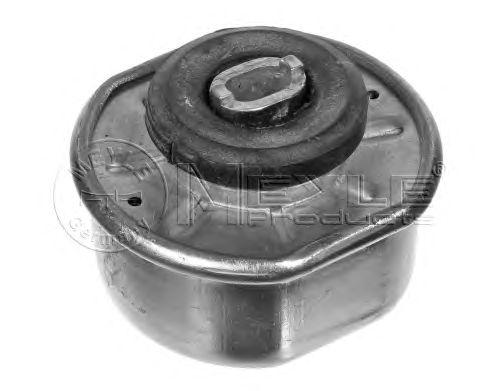 Подушка двигателя MEYLE 100 199 0111