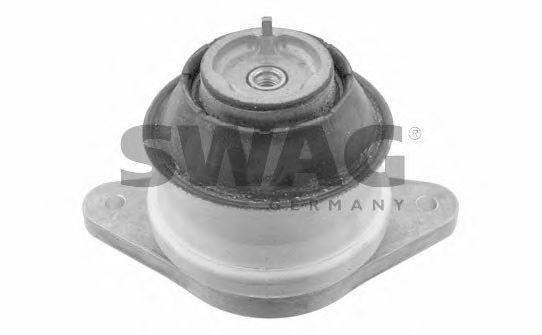 Подушка двигателя SWAG 10 92 9329